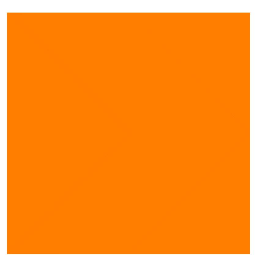 Protector Maletero de Goma compatible con OPEL Crossland X desde 2017 (Parte Alta)